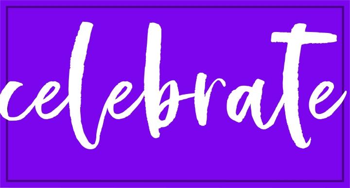 Blog__Celebrate_Wide